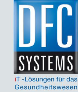 DFC-SYSTEMS-GmbH Logo