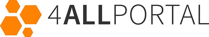4ALLPortal Logo